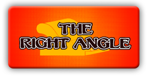 The Right Angle - Amarillo Frames, Amarillo Framing, Amarillo Custom Framing, Amarillo Custom Frames, Amarillo TV Frames, Amarillo Picture Frames, Amarillo Picture Framing, Amarillo Picture Framer, Amarillo Framer, Right Angle, The Right Angle