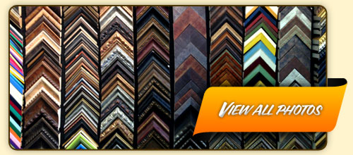 View All Photos - Amarillo Frames, Amarillo Framing, Amarillo Custom Framing, Amarillo Custom Frames, Amarillo TV Frames, Amarillo Picture Frames, Amarillo Picture Framing, Amarillo Picture Framer, Amarillo Framer, Right Angle, The Right Angle